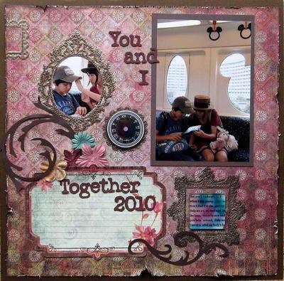 Together_2010