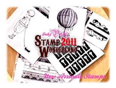 Newstamps640