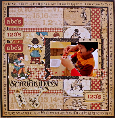 Schooldays400