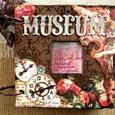 Musium Mini Book